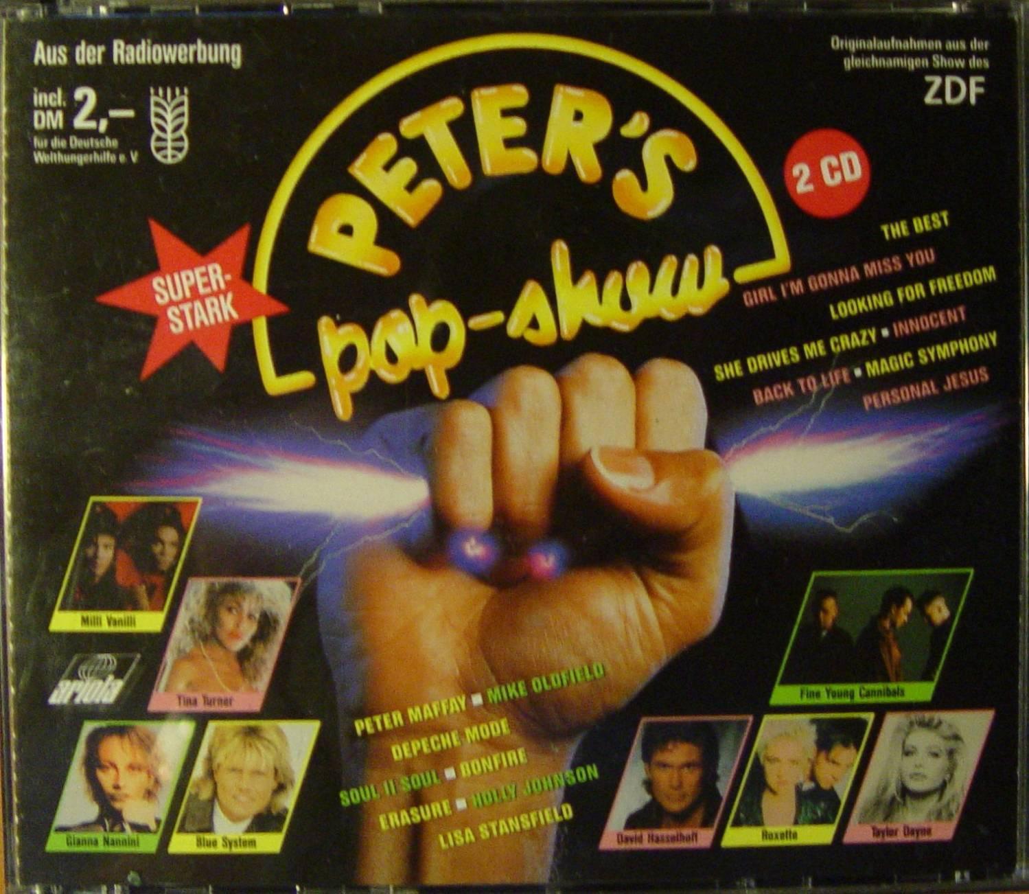 peters-pop-shou